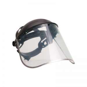 Face Protection Equipments